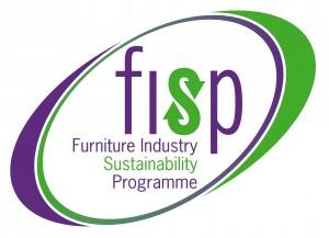 FISP logo col