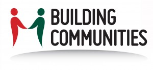 building communities#924E69